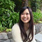 現役女子大生のセックス白書~宮崎美冬~無修正動画レビュー