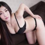 アナル好きの本音!江波りゅう『女熱大陸』でぬっぽりアナルセックス!