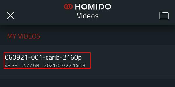 homid2