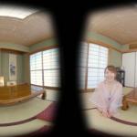 カリVRを真面目に解説!カリビアンコムの無修正VRの楽しみ方とは